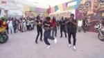 VIDEO: R2Bees Ft. Sarkodie – Yawa