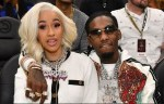 Cardi B Gives Account On How She Mistakenly Posted A Nude Picture Of Herself (Video)