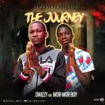 VIDEO: Owizzy Ft. WorWor Boy - The Journey