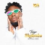 VIDEO: Teego - Skolombo