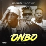 Youngzy Ft. Surelyboi & Richie Ana - Onbo (Prod. Toblez)
