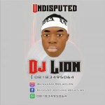 DJ Lion - Asee Marlian Mix [Undisputed DJ Lion]