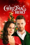 MOVIE: A Christmas Hero (2020)