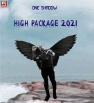 One Shadow - High Package 2021