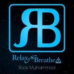 AUDIO + VIDEO: Rock Muhammad – Relax-N-Breathe
