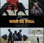 VIDEO: Ceeno - Wish Me Well (Dir. Unlimited LA)