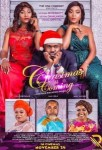 MOVIE: Christmas Is Coming – Nollywood Movie