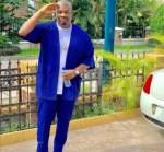 Don Jazzy joins 'Stingy Men Association' trend