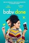 MOVIE: Baby Done (2020)