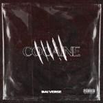 Dai Verse - Cocaine