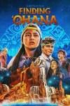 MOVIE: Finding 'Ohana (2021)
