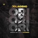 Jolaosho - Ori Mi