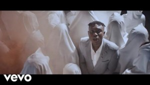 VIDEO: DJ Manuel Ft. Zlatan – For My Life