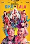 MOVIE: Kiko en Lala (2019) [Filipino]