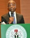 2021 prophecy: How Yemi Osinbajo will become Nigeria's president – Prophet reveals