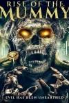 MOVIE: Rise Of Mummy: Mummy Resurgance (2021)