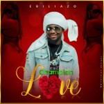 Ebiliazo - Champion Love