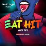 6Lack God – Eat Hit
