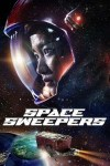 MOVIE: Space Sweepers (2021)