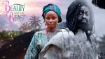 MOVIE: Beauty And The Beast (Nollywood)
