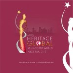 Nigeria to Host 9th Edition of Miss Heritage Global