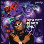 Gonaiij Ft. Professional - Igbo Free Street Beat (Instrumental)