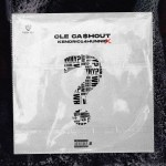 CLE Cashout Ft. Kendric14Hunnid - Why | @clecashout