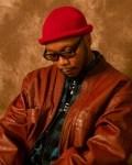 Meet Moroufdeen Makinde AKA BlkMazzy, Newest Artist with multiple award Winning Artist Manager Emyx