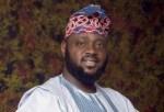 Ogun Governor Abiodun's Aide, Abidemi Rufai Denied Bail In $650 million Unemployment Fraud Case In The US