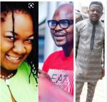 Comedian Baba De Baba mocks Princess and others over Baba Ijesha rape saga