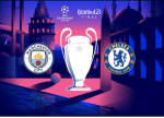 Champions League final between Manchester City and Chelsea moved to Portugal from Turkey