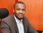 Baba Ijesha: If there is no arrest of all adults involved, we will peacefully protest in Alausa – Yomi Fabiyi says