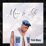 Yomi Blaze Ft. Trod – Wall
