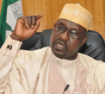 President Buhari asks security agencies to go after Ahmed Gulak's killers