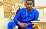 Stay Away From Illegal Money To Avoid Spiritual Death — Actor Zubby Michael