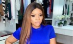 Sidechics Are Getting Richer Than The Wives — Media Personality, Laura Ikeji Voices Out