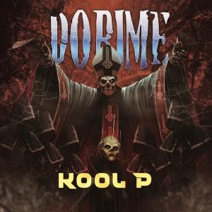 Kool P - Dorime