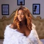BBNaija's Ka3na reveals she has houses in Nigeria and one in Spain