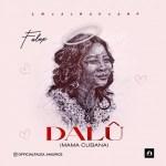 Falex - Dalu (Mama Cubana)