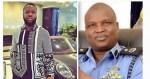 Hushpuppi Reveals He Bribed Decorated Nigerian Police Chief Abba Kyari Over $1.1 Million Fraud