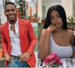 Timini Egbuson reacts after his ex-girlfriend called him a pervert