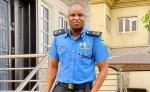 Police Service Commission sets up fresh panel to probe Abba Kyari