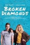 MOVIE: Broken Diamonds (2021)