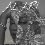 EP: Liya – Alari