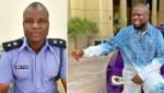Hushpuppi: 31 Northern lawyers set to defend Abba Kyari