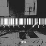 Qutin - Dream Big
