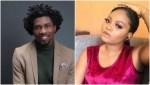 #BBNaija: Tega and Boma's alleged love-making video (Watch)