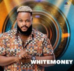 No person Can 'Collect' Me From You, Whitemoney Assures Queen