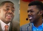 Reno Omokri reacts after Femi Fani-Kayode defected to APC