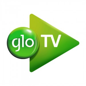 Enjoy Exclusive Access To The Latest Blockbusters On Glo TV